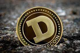 Doge becomes the 8th Largest Cryptocurrency by Market Cap