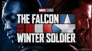 The Falcon and the Winter Soldier' involves massive Bitcoin bounty