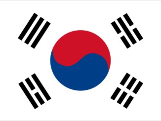 Stiff regulation of cryptocurrency in South Korea affecting the Industry