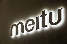 After latest Bitcoin Purchase Meitu holds $100 million in BTC and Ether