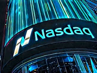 Coinbase faces threats of Delisting from Nasdaq