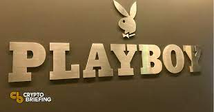 Tokens being revealed by Playboy