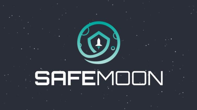 The Latest SafeMoon's AMA was a Train Wreck