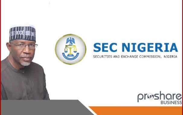 Nigerian Central bank's crypto ban disrupted the market-Lamido Yuguda