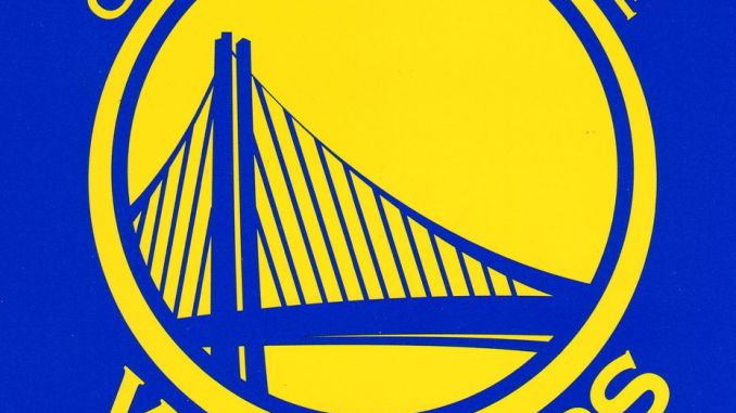 NFT Collection released by Golden State Warriors