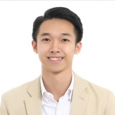 Tokenization aids the convergence of DeFi and traditional finance-Adrian Lian