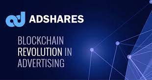 Adshares blockchain delivering a level of decentralization that cannot be matched