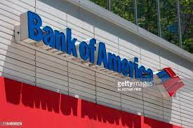 While gold prices surge in Korea Bitcoin $5K 'kimchi premium' returns-Bank of America