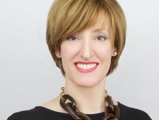 Avanti CEO Caitlin Long says that 'Crypto regulatory crackdown is starting'