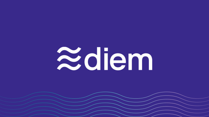 Silvergate bank in partnership with Diem to launch stablecoin in the US