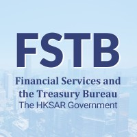 Retail Bitcoin trading to be banned by Hong Kong regulators.