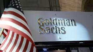 Goldman Sachs analysts say Crypto stocks solve volatility issue