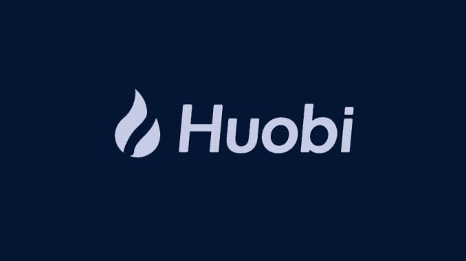 Dogecoin flips Bitcoin in few categories in China: Huobi