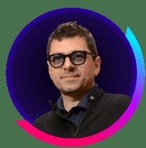 Free Ton is a truly decentralized Token- Mitja Goroshevsky
