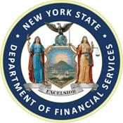 Former DOJ attorney to be appointed as deputy virtual currency chief by NYDFS