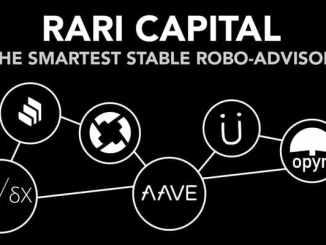 $11 million exploited from Rari capital through hacking