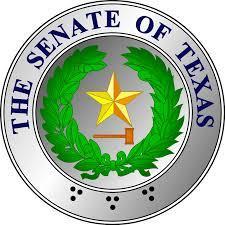 The Senate receives Texas crypto-friendly bill