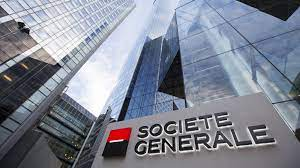 Societe Generale analysts says that Bitcoin too volatile gold a better stabilizer