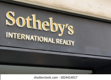 BTC and ETH to be accepted by Sotheby as payment through Coinbase