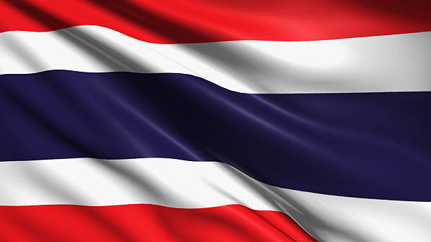 In-person KYC for crypto exchanges to be introduced by Thailand