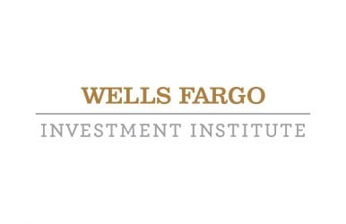 Crypto clients to be on-boarded by Wells Fargo Investment Institute next month