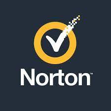 Its 13 million customers will mine Ethereum with Norton360 antivirus tool-Norton