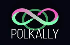 Project's token KALLY to anchor the decentralized platform as thePolkally Foundationtransitions