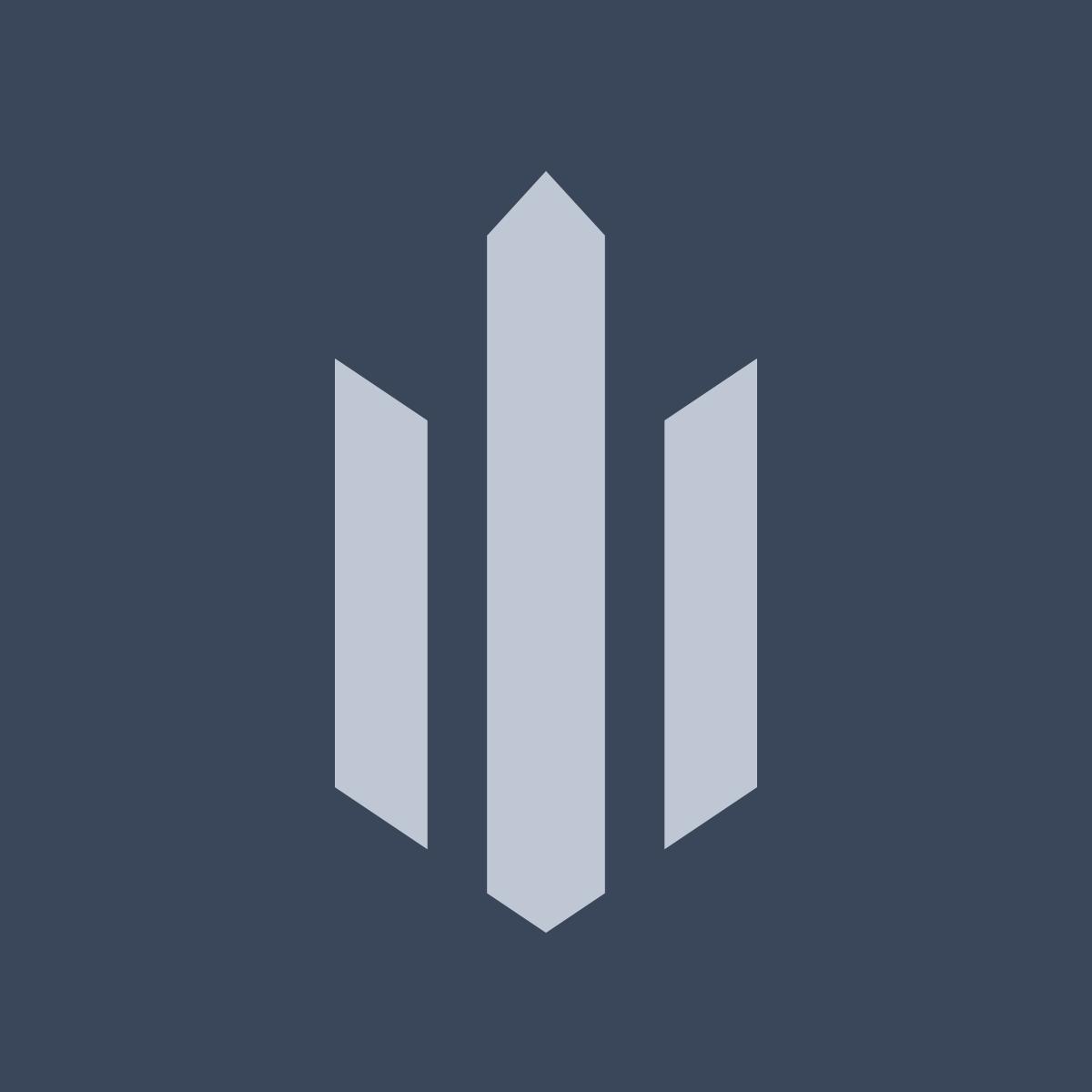 """Онлайн тестування на знання Закону України """"Про державне бюро розслідувань"""""""