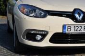 filiera-francezo-japoneza-test-drive-renault-fluence-1-6-115-cp-cvt-x-tronic-49055
