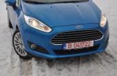 primul-test-cu-noul-ford-fiesta-2013-1-0-ecoboost-2013-46695