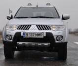 primul-test-cu-noul-mitsubishi-l200-double-cab-di-d-high-power-2014-49439