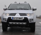 primul-test-cu-noul-mitsubishi-l200-double-cab-di-d-high-power-2014-49439