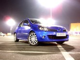 regele-modelelor-hot-hatch-test-drive-renault-clio-sport-200-cp-2008-19240