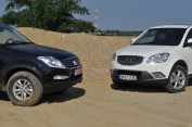 ssangyong-revine-in-romania-cu-o-gama-complet-schimbata-test-drive-noul-rexton-w-2013-47823