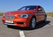 test-cu-noua-generatie-de-compacte-bmw-seria-1-f30-118d-2012-45124