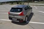 test-drive-cu-cea-mai-avansata-masina-hibrida-din-lume-noul-peugeot-3008-hybrid4-20103-48022