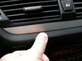 test-drive-cu-noul-bmw-x1-sdrive-2-0-d-2010-28121