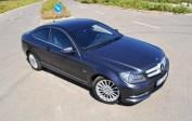 test-drive-cu-noul-mercedes-c-class-coupe-c220-cdi-2012-45024