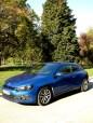 test-drive-cu-noul-scirocco-iii-1-4-tsi-160-cp-consum-performante-pret-22753