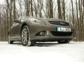 test-drive-infiniti-g37x-2011-nissan-skyline-pentru-europa--36568