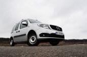 test-drive-mercedes-citan-1-5-cdi-2013-46746
