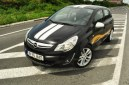 test-drive-opel-corsa-facelift-stripe-edition-2012-44038