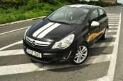 test-drive-opel-corsa-facelift-stripe-edition-2012-44038