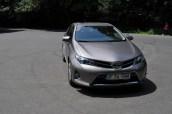 test-drive-toyota-auris-1-6l-benzina-valvematic-132-cp-cvt-2013-48322