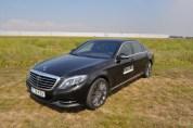 test-in-premiera-in-romania-cu-cea-mai-buna-masina-a-momentului-noul-mercedes-clasa-s-350-bluetec-2013-48532