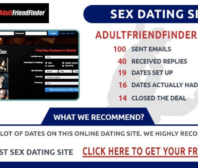 Adultfriendfinder Reviews