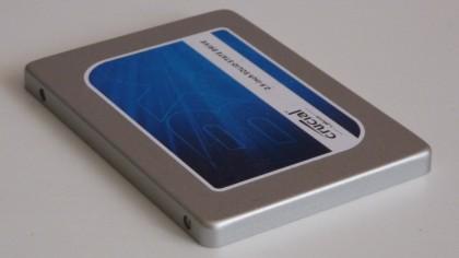 Crucial BX100 1TB top