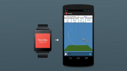 best android wear apps