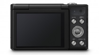 Panasonic SZ10