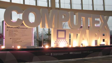 Computex 2015: Computex 2015: What we want to see